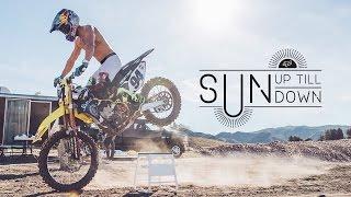 Download FOX MX PRESENTS   Ken Roczen   Sun Up Till Sun Down Video