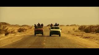 Download War Dogs: Falujah Scene Video
