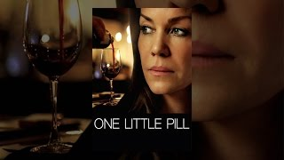 Download One Little Pill Video