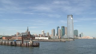 Download New Jersey cities submit bids to attract Amazon HQ2 Video