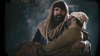 Download Parables of Jesus: Parable of the Good Samaritan Video