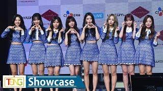 Download Lovelyz(러블리즈) 'Twinkle'(종소리) Showcase -Photo Time- (쇼케이스, 포토타임, Fall in Lovelyz) Video
