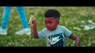 Download YoungBoy Never Broke Again - Through The Storm Video