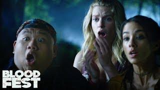 Download Blood Fest - Trailer | Rooster Teeth Video