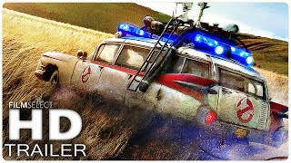 Download NEW MOVIE TRAILERS 2019 | Weekly #50 Video