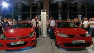 Download Hot hatches | Top Gear | BBC Video