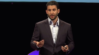 Download THE POWER OF DECISION-MAKING | BENEDIKT AHLFELD | TEDxGraz Video