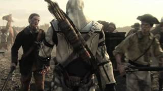 Download Assassin's Creed 3 : Linkin Park - In The End (Music Video Clip) Video