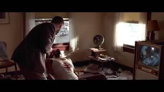 Download ″L.A. Confidential″ Best Scene HD Video