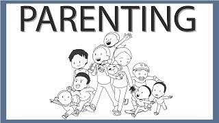 Download Parenting Video