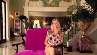 Download the Queen of Versailles - Trailer Video