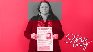Download Remembering a Mother Gone Missing | Story of the Week Video