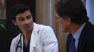 Download General Hospital 10/19/17 Video