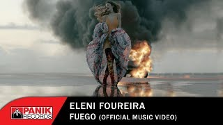 Download Eleni Foureira - Fuego - Official Music Video Video