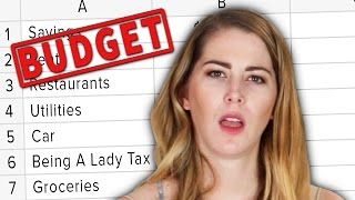 Download How To Actually Save Money • Married Vs. Single Video
