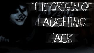 Download ″The Origin of Laughing Jack″ by SnuffBomb Video