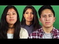 Download I Am An Undocumented Student Video