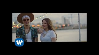 Download Jesse & Joy, Gente de Zona - 3 A.M. (Video Oficial) Video