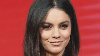Download EXCLUSIVE: Vanessa Hudgens Dishes on Dueting With Ashley Tisdale and Her Romance With Austin Butl… Video