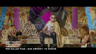 Download Aise Na Dekh | Millind Gaba | ft. #AsliSumal | Latest Punjabi Song 2016 Video