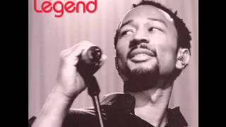 Download Dance To The Music - John Legend Live In Philadelphia Video
