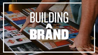 Download Building A Brand – Presenting To Clients, Episode 5 Video