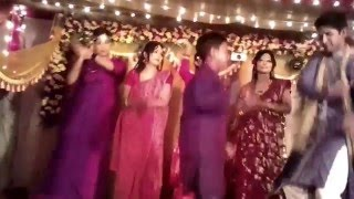 Download chittagong lalkhan bazar. MURAD, MY SISTER WEDDING Video
