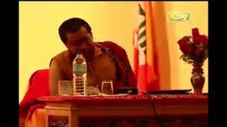 Download Dzongchen Ponlop Rinpoche (question answers) Video