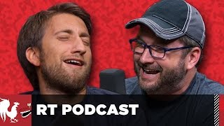 Download RT Podcast: Ep. 385 - AH vs. Funhaus: Squashing Beef Video