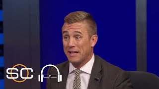 Download Taylor Twellman: 'We cannot do soccer the American way' | SVP | ESPN Video