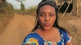 Download My Trip to Lagos Nigeria Video