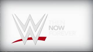 Download WWE intro then now forever HD Video