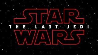 Download BREAKING: Star Wars Episode VIII Title Revealed Video