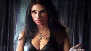 Download GHOST RECON WILDLANDS - ″Cartel″ Trailer (E3 2016) Video