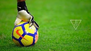 Download Top 30 Goals | Serie A Tim 2017/2018 ᴴᴰ Video
