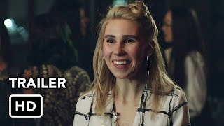 Download Girls Season 6 Trailer (HD) Video