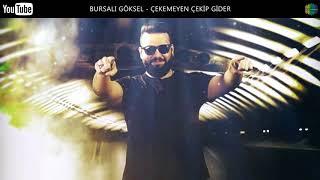 Download BURSALI GÖKSEL - ÇEKEMEYEN ÇEKİP GİDER ( ROMAN HAVASI ) Video
