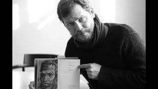 Download Marek Holý čte román Kámen a bolest Video