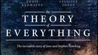 Download The Theory of Everything Soundtrack ( Music ) Video