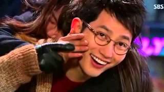 Download Cheongdamdong Alice (South Korean Drama) Video