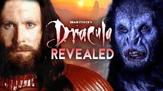 Download Bram Stoker's Dracula Revealed: The Mythology, History & References Explained! Video