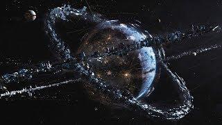Download 外星文明创造人类,让人口极速增长,十万年后再来收割!速看科幻电影《木星上行》 Video