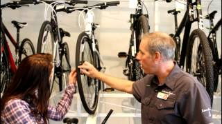 Download What You Need to Know Before You Buy a Bike Video