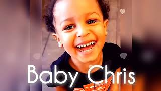 Download BABY CHRIS (C.J) - CHRIS AND QUEEN (PICTURE VID) Video