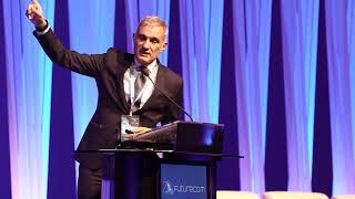 Download New Rules for Telecoms Industry Growth - Francesco Venturini Presents at Futurecom 2018 Video