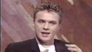 Download U2 - Band interview 1988 (part 3/5) Video