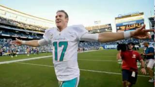 Download Ryan Tannehill NFL Deep Throws | UPDATED | 2016 Video