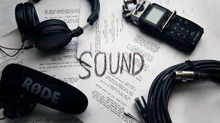 Download Filmmaking Tips for Better Audio Video