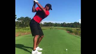 Download Tiger Woods Swings October 2017 | Comeback? Video