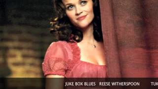 Download JUKE BOX BLUES..REESE WITHERSPOON. Video